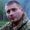 Аватар пользователя Филиппов Владислав